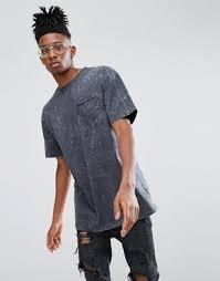 new look shop new look t shirts jumpers u0026 jeans asos