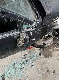 363 best drunk driving accident images on pinterest bring back