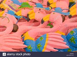 flamingo lawn ornaments for sale keizer iris festival keizer