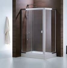 bathroom shower cabins zamp co