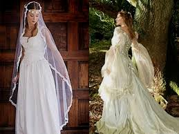 renaissance wedding dresses plus size renaissance wedding dresses naf dresses