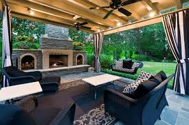 outside kitchen design ideas options for an affordable outdoor kitchen diy with regard to
