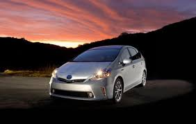 2008 toyota prius recall list toyota recalls and class lawsuits