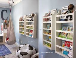 kids soccer room decor 5 best kids room furniture decor ideas