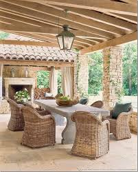 Cost Plus Outdoor Furniture Weekly Home Finds Cost Plus World Market The Havenly Blog