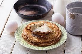 trucs et astuces cuisine de chef trucs et astuces cuisine de chef simples et pratiques les