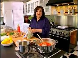 barefoot contessa dinner party barefoot contessa season 2 episode 5 stress free dinner party youtube