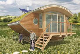 eco homes design ten insights for designing eco friendly green