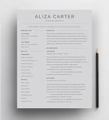 resume design minimalist games for girls creative resume template minimalist resume resume design