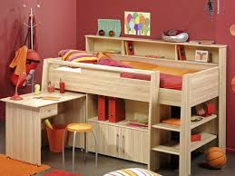 Kids Beds With Storage Fancy Beds For Kids With Storage Kids Bed With Lots Of Storage I