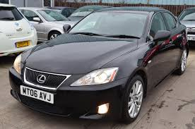 lexus is 220d for sale in yorkshire used lexus is cars for sale in bradford west yorkshire motors co uk