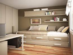 light oak bedroom furniture designs elegance iranews for 10x10