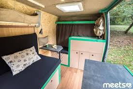 How To Make A House Cozy Life On Wheels Or How To Make A Cozy Home Out Of Your 16 Year Old