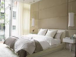 Padded Wall Headboard The 25 Best Padded Wall Ideas On Pinterest Padded Wall Panels