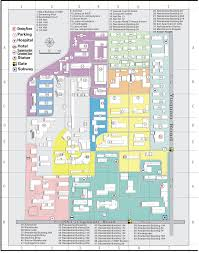 Machine Shop Floor Plans by Maps Institute Of High Energy Physics