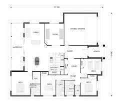 gj gardner floor plans broadbeach 237 award our designs cairns builder gj gardner