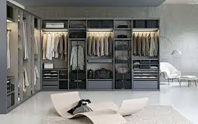 stanza armadi guardaroba cabine armadio soluzione trendy cose di casa
