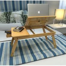 Adjustable Height Folding Table Legs Adjustable Height Folding Table Legs Online Shopping The World
