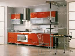 how to design a kitchen backsplash 14517