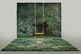 forest floor carpets forest floor carpets