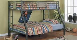 Bunk Bed With Futon On Bottom Futon Wonderful Futon Bunk Bed Instructions Mainstays Twin Over