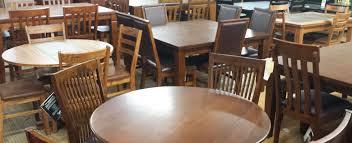 Names Of Dining Room Furniture Pieces Master Bedroom Furniture In Gresham Or Beds U0026 Dressers