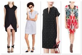 Work Clothes For Nursing Moms Nursing Friendly Summer Dresses The Mom Edit