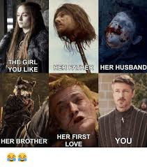 You Are The Father Meme - 25 best memes about the girl you like her father the girl