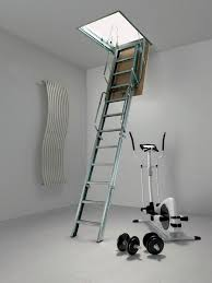 scale retrattili per soffitte scale a scomparsa modena mantova preventivi realizzazione scala