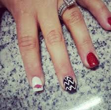 nail designs rogers ar 19 most amazing pictures related nails