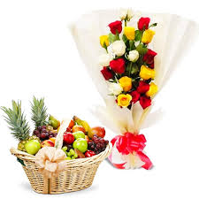 send fruit send delicious fruit hers to india from our online store at