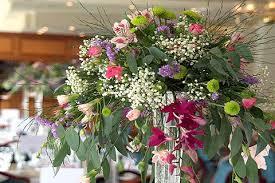 wedding flowers kent the best wedding flower ideas wedding and flowers