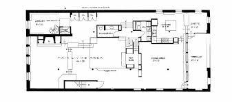yoko ono lists loft like downtown townhouse u2013 variety