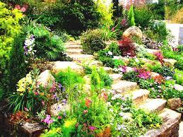 Virtual Backyard Design by Indoor Gardening Design Virtual Garden Gardenid Duckdns Org And