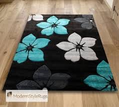 teal and black living room coma frique studio 39487ac752a1