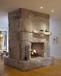 Unique And Beautiful Stone Fireplace by 16 Best Fireplaces Images On Pinterest Fireplaces Beautiful And