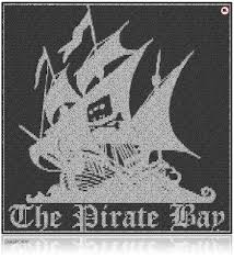 grimm land u2014 pirate bay no censorship ascii art asciiart