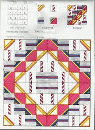 modulo art pattern grade 8 modulo art designs patterns patterns kid