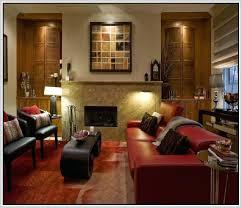 Burgundy Leather Sofa Ideas Design Burgundy Furniture Decorating Ideas Burgundy Living Room Decor