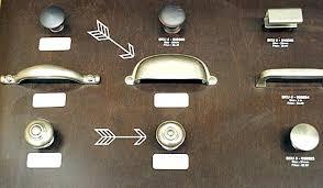 home depot kitchen cabinet pulls home depot cabinet hardware knobs home depot kitchen cabinet