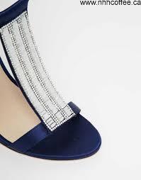 no taxes women u0027s asos holidays embellished heeled sandals