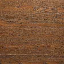 Elka Engineered Antique Oak Mm CD Grade Engineered Wood - Antique oak engineered flooring