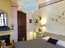 creer une chambre d hote creer chambre d hote impressionnant chambres d h tes sarlat clair