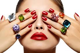 5 tips for beautiful nails welcome to azzuro hair design