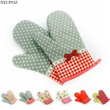 gant de cuisine une pièce de isolation micro ondes four gant cuisine cuisine haute