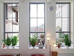 Home Windows Design General Fiberglass Entry Doors Front Side - Window design for home