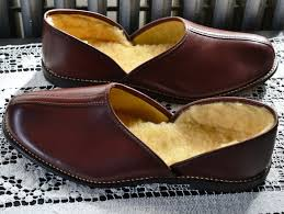 leather bedroom slippers descargas mundiales com