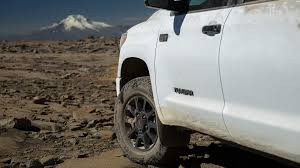 buy my toyota all terrain all weather or winter choosing tires for your