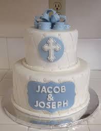 134 best tauftorte images on pinterest christening cakes