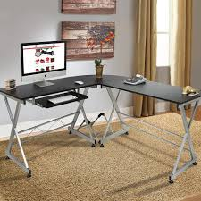 Buy Small Computer Desk Furniture Simple Office Desk Desk Office Furniture Chairs